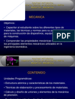 mecánica 01