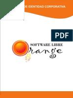Manual Orange 2