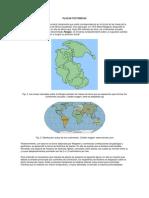 Placas Tectonicas Felix