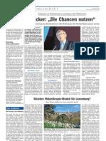 Luxemburger Wort - 24/04/2008 - Juncker