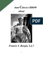 John Carroll University Magazine Fall 2011 | Ignatius Of