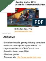 socialgamesjapanstatusquomobagegree2013-130331222727-phpapp01