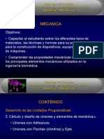 mecánica 07