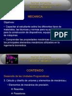 mecánica 08