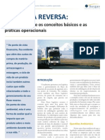 Artigo Logistica Reversa Leonardo Lacerda