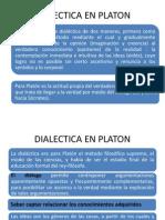 Expo Dialectica