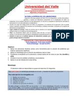Lab03-AYP-2013-1