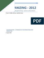 Galvanizing 20120831