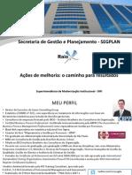 Slides Segplan Oficina (1)