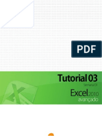 Semana01_tutorial03.pdf