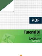 Semana01_tutorial01.pdf