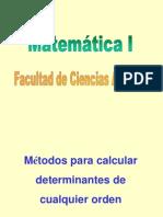 2.3_-_2.4_Determinantes.ppt