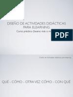 presentacion-110314180145-phpapp02