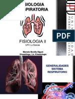 Clase Respiratorio (2)