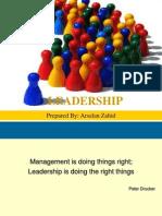TQM Leadership Module.pdf