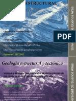 1_Clase_Tectonica_Fajas_Introduccion