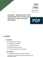 57330341-ISO-3382-Resumen