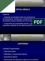 óptica médica 02