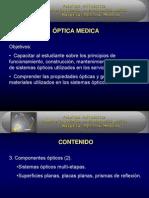 óptica médica 03