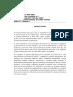 ENSAYO 1 ADMINISTRACIÓN DEL RECURSO HUMANO DIANA MINA (2)