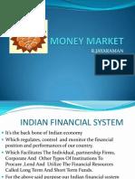 Money Market.ppt1