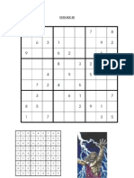 Sudoku 02