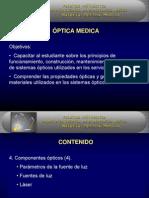 óptica médica 06