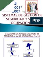 Exposicion 18001