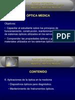 óptica médica 08