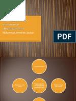 Implications of Emotional Development
