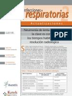 Infecciones_respiratorias_actualizacion_2