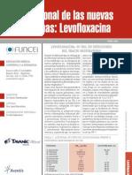 Levofloxacina_infecciones_respiratorias