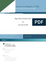 3bibliografia-100606181358-phpapp02