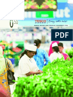 Tesco DF 2006