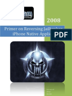 Primer on Reversing Jail Broken iPhone Native Applications_by_Shub-Nigurrath