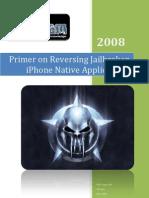 Primer on Reversing Jail Broken iPhone Native Applications_by_Shub-Nigurrath