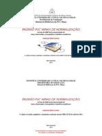 PADRÃO PUC MINAS DE NORMALIZAÇÃO.pdf