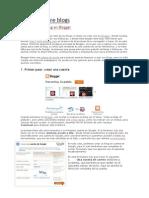 Apuntes Sobre Blogs
