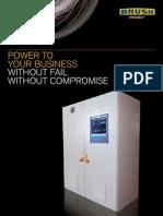 PRISMIC_PMS_brochure[1].pdf