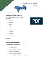 9 s - Manual