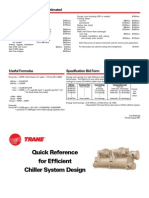 Quick Referencefor Efficient Chiller System Design.pdf