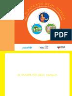 UNICEF Completo