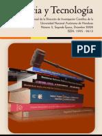 CIENCIA Y TECNOLOGIA UNAH.pdf