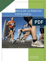 Biomecanica-de-la-marcha-humana-patologica.pdf