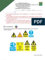 Worksheet 1 TEc e info - 1st term.docx