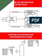 Sistemas de Separacion en Continuo