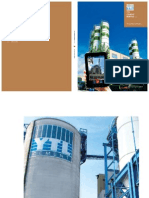 YTL Cement Berhad_Annual Report 2011