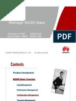 M2000 Basic Skill Training compress_PART2.ppt