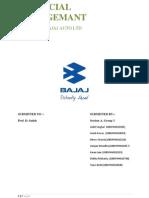 financeprojectfinal-120227064658-phpapp01