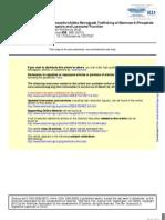 Salmonella Paper